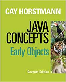 programming in objective c 6th edition pdf free download