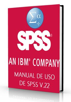 how to learn spss pdf