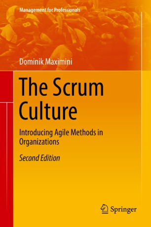 definition of culture by different authors pdf