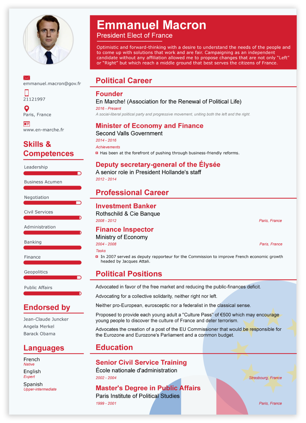 merge pdf into one page