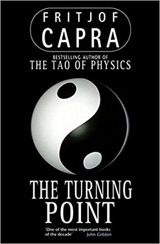 the turning point by fritjof capra pdf free download