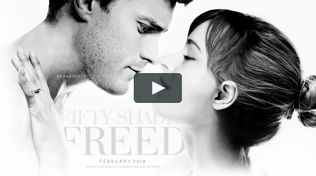 fifty shades freed pdf download for ipad