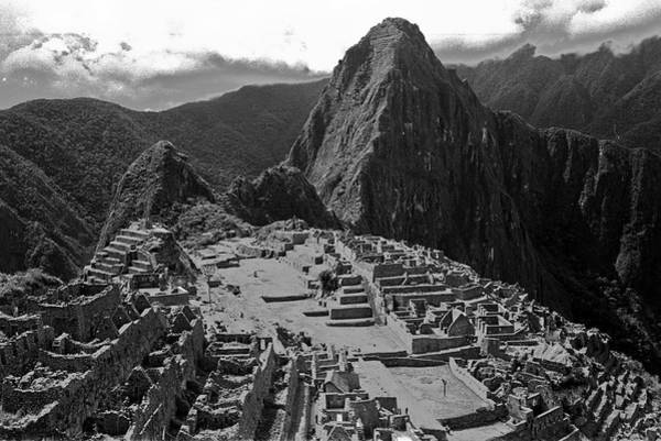 lost city of the incas pdf