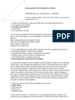 nclex questions and answers for nurses pdf
