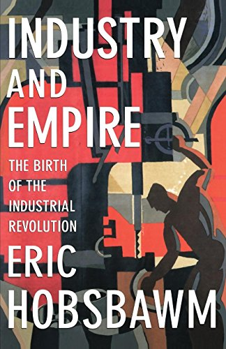 hobsbawm industry and empire pdf