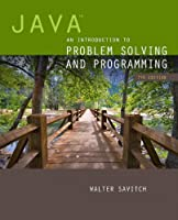 starting out with java early objects 5th edition pdf