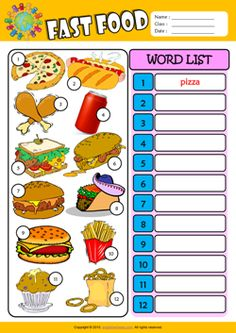 how to learn vocabulary fast pdf