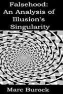 the illusion of life download pdf