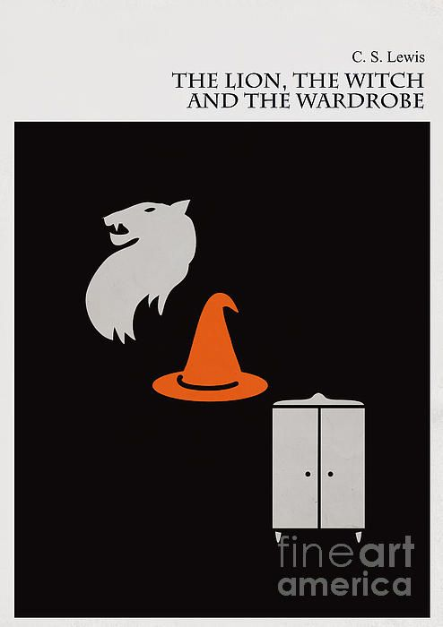 the lion the witch and the wardrobe pdf read online