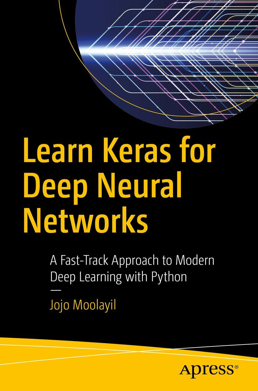 statistical analysis of network data with r pdf