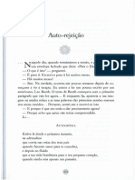death of an author barthes pdf