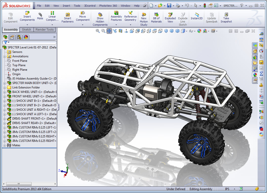 design and fabrication mini projects for mechanical engineering pdf