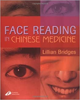 face reading in chinese medicine pdf download