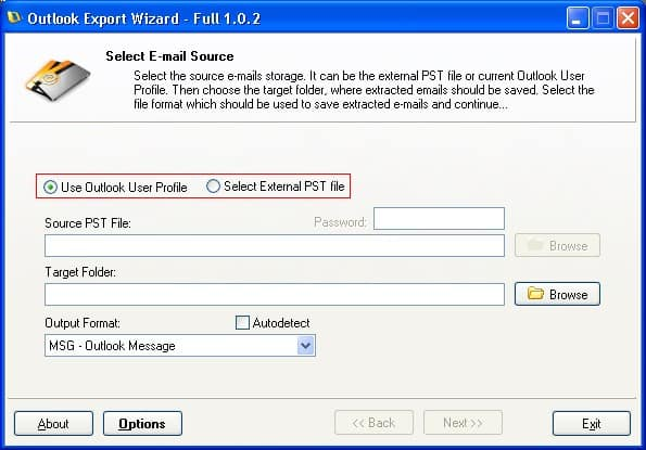convert and to pdf and email as atachment