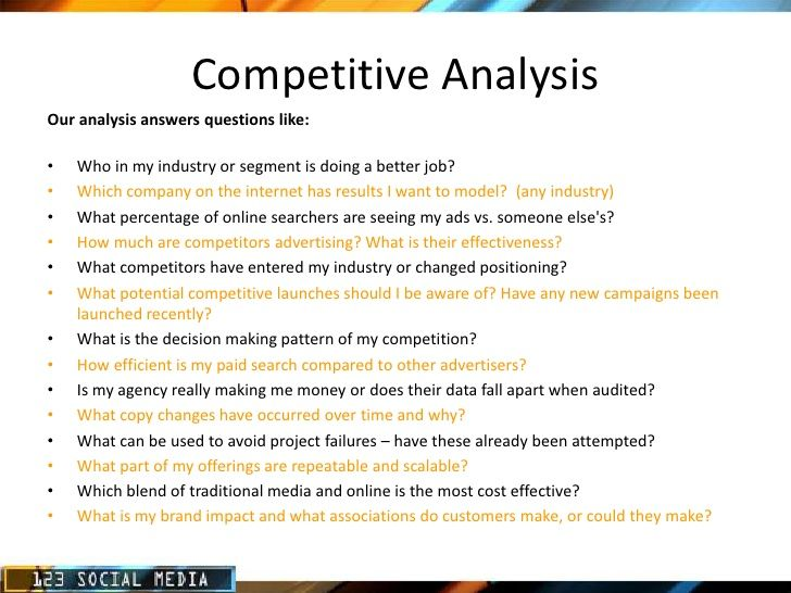 healthcare business analyst interview questions and answers pdf