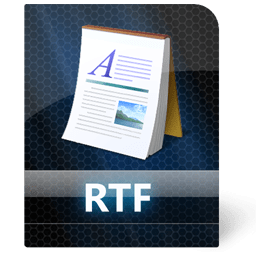 officesuite pro cant edit pdf requires pasword
