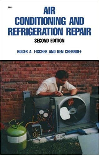 refrigeration and air conditioning technology 8th edition pdf