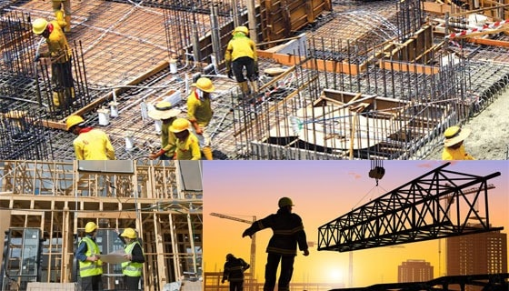 roles and responsibilities of civil site engineer pdf