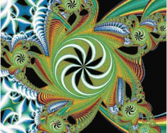 the fractal geometry of nature pdf free download